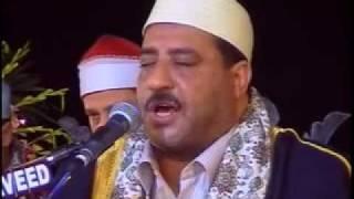 getlinkyoutube.com-رأفت حسين / Surah Al Fath,Qisaar_Sheikh Rafat Hussain