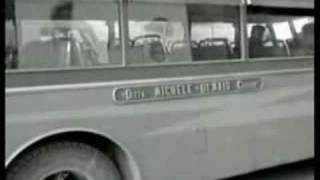 getlinkyoutube.com-Dzień z życia Ojca Pio