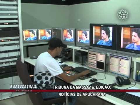 HISTORIA TV-TIBAGI APUCARANA.mp4