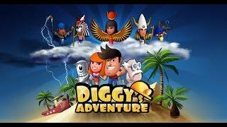 getlinkyoutube.com-Diggy's Adventure - Where u at, Energy?