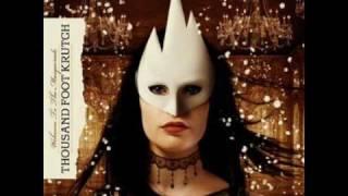 getlinkyoutube.com-Thousand Foot Krutch - Welcome to the Masquerade