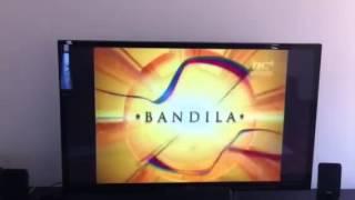 getlinkyoutube.com-Bandila Manila news jingle