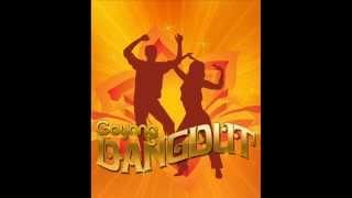 getlinkyoutube.com-Dangdut Disco lawas full album terbaik sepanjang masa