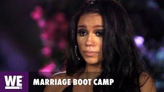 getlinkyoutube.com-'Uncover the Truth' Sneak Peek | Marriage Boot Camp: Reality Stars Season 7