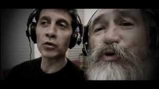getlinkyoutube.com-Τζίμης Πανούσης & Σωκράτης Μάλαμας - Θεέ μου μεγαλοδύναμε (VIDEO)