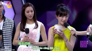 getlinkyoutube.com-[KST VN][Vietsub] Happy Camp Chung Hán Lương 2014