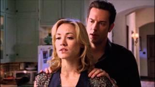 getlinkyoutube.com-Chuck vs Sarah | Deleted Scenes [1]