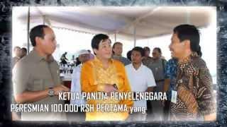 Teguh Kinarto REI