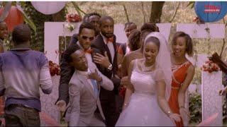 getlinkyoutube.com-Bahati - Mapenzi (Official Video)