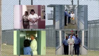 getlinkyoutube.com-Death Row