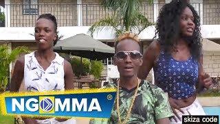 getlinkyoutube.com-Alex Kasau Katombi-Kwitya (official video)