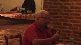 getlinkyoutube.com-Jorge Altamira // La nueva situación en Cuba y sus perspectivas