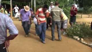 getlinkyoutube.com-FIESTA DE LAS TURAS EN CERRO MOROTURO  MUNICIPIO URDANETA  ESTADO LARA, JULIO 23 DE 2011 36)