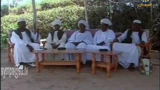 'طرب الغبش ود مسيخ - الشعراء آدم ود سند- هاشم كرار- أب ناجمة - الفنان جلال إدريس