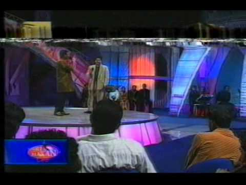Singer Shanthini-__Doctor sandilya & N.Ragunathan are singing at Sri Lankan Life TV Show