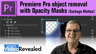 getlinkyoutube.com-Premiere Pro object removal with Opacity Masks (Garbage Mattes)