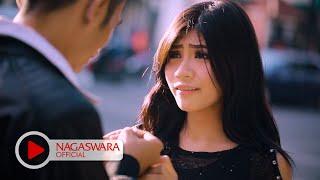 Nella Kharisma - Cie Cie (Official Music Video NAGASWARA) #music