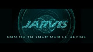 getlinkyoutube.com-Jarvis for Android V2.(2015)