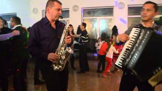 getlinkyoutube.com-Adi Ardelean   Chef la Cizer   Decembrie 2013     clip by Dj_Tropick***