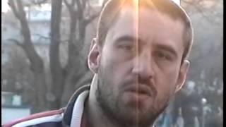 getlinkyoutube.com-ΘΥΤΗΣ - ΒΑΡΑΣ ΧΑΡΜΑΝΑ (official videoclip)