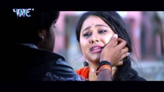 getlinkyoutube.com-बहे नैना से लोर - Bahe Lagi Naina Se Lor - Full Song - Deewane - Chintu - Bhojpuri Sad Songs 2016