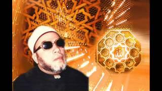 getlinkyoutube.com-محاكمة ابليس- نوادر وروائع الشيخ كشك