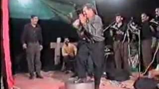 getlinkyoutube.com-إيقاع مغربي شعبي مسخوط