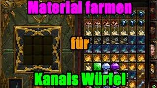getlinkyoutube.com-Diablo 3 - Season 4 Materialien effizient farmen Tutorial [Deutsch] [HD]