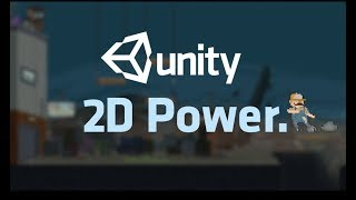 getlinkyoutube.com-Unity - 2D Power.