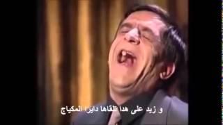 getlinkyoutube.com-الفيديو الدي اضحك الجزائريين اسباني سافر الى الجزائر اسمع مادا وجد hhhhhhhhhhhhhhhhhhhhh