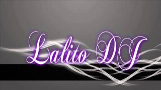 getlinkyoutube.com-SE VA MURIENDO MI ALMA Remmy Valenzuela EPICENTER BASS by LALITO