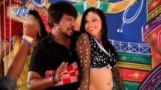 getlinkyoutube.com-HD ऊपर चढ़ला सारा गर्मी उतर जाई - Sara Garmi Utar Jai - Chateli Othlali - Bhojpuri Hot Songs 2015 new
