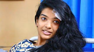 getlinkyoutube.com-Manjurukum Kaalam | Episode 378 -24 June 2016 | Mazhavil Manorama