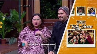getlinkyoutube.com-Rizky Hanggono Rayu Nunung Sampai Meler