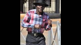 Freddy  Gwala  Ishonile width=