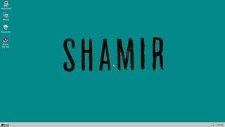 Shamir - 90's Kids