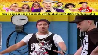 getlinkyoutube.com-Vai Que Cola Bicha Macho, Macho Bicha S03E07 Completo