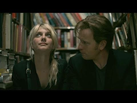 trailers 2011 hd - Beginners