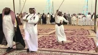 getlinkyoutube.com-إقبال آل سالم الفهر في حفل آل راجح الفهر