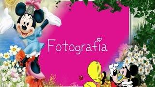 getlinkyoutube.com-Retrospectiva do Mickey Mouse - Aprenda a Fazer