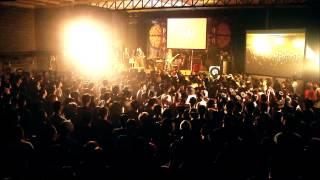 getlinkyoutube.com-SEAD - Live in บานาน่ามหาชน (Full Show Uncensor)