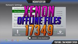 getlinkyoutube.com-XeNoN Offline Files 17349   KVS LASTING WEEKS!   +Download   [Patched]