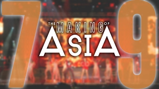getlinkyoutube.com-«the MAKING of ASIA 79» Love is Forever [BEHIND THE SCENES]