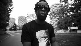 Youssoupha digitape En noir & Blanc en attendant Noir désir le 31 mai 2011