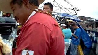 Don Carmelo las mejores carnitas de michoacan