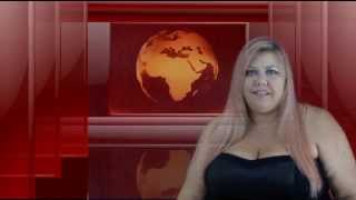 getlinkyoutube.com-Episode 24: A Cuckold Lifestyle Marriage, Health, Henna Tattoo, Nerdy Party