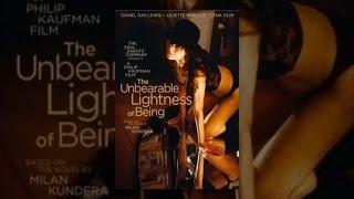 getlinkyoutube.com-The Unbearable Lightness Of Being