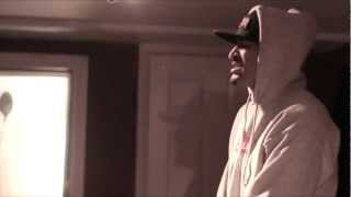 Locksmith - Real Rap Freestyle