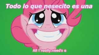 getlinkyoutube.com-Smile HD Sub Español [No apto para Sensibles]
