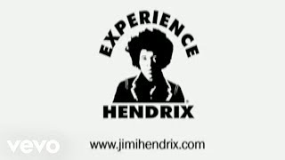 getlinkyoutube.com-The Jimi Hendrix Experience - Hey Joe (Official Audio)